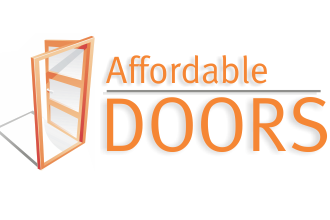 Affordable Doors Nerang
