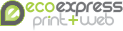 EcoExpressPrint