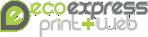 EcoExpress Print & Web