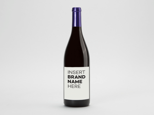 Wine-Label